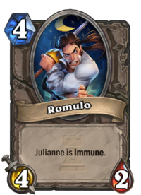 Romulo(42116).png