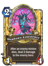 Shadowy Construct(211415) Gold.png