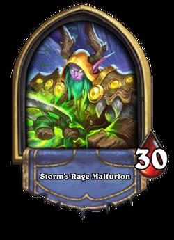 Storm's Rage Malfurion(71062).png