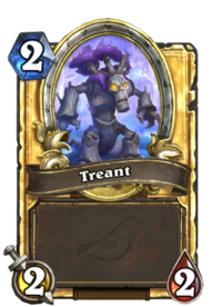 Treant(90985) Gold.png