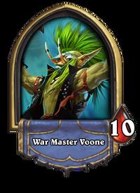War Master Voone(90423).png