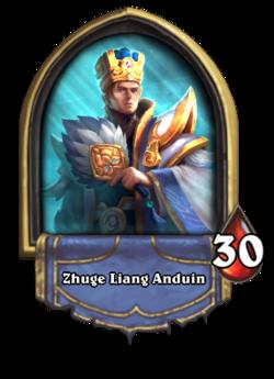 Zhuge Liang Anduin(442082).png