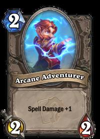 Arcane Adventurer(63107).png