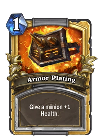 Armor Plating(12366) Gold.png