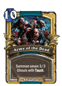 Army of the Dead(63111) Gold.png