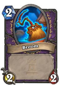 Broom(42199).png