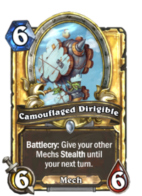 Camouflaged Dirigible(151333) Gold.png