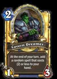 Cavern Dreamer(89787) Gold.png