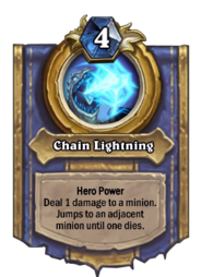 Chain Lightning(92703) Gold.png