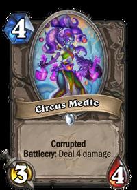 Circus Medic(389104).png
