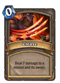 Cleave(35373).png
