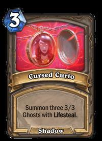 Cursed Curio(368848).png