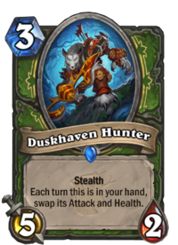 Duskhaven Hunter(89485).png