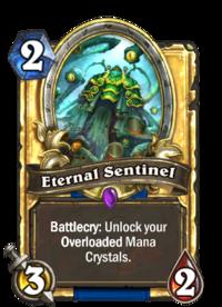 Eternal Sentinel(35231) Gold.png