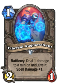Ethereal Augmerchant(210840).png