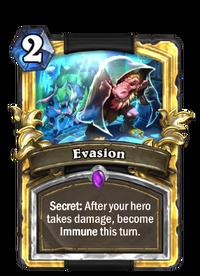 Evasion(76933) Gold.png