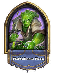 Flobbidinous Floop(90114).png
