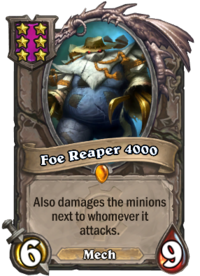 Foe Reaper 4000(BG).png