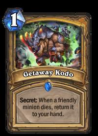 Getaway Kodo(49640).png