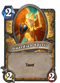 Guardian Spirit(76903).png