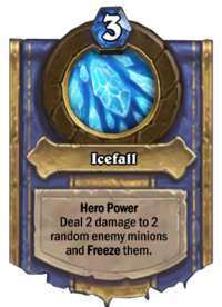 Icefall(339634).png