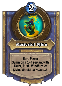 Masterful Djinn(92713).png