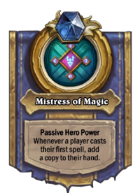 Mistress of Magic(92727) Gold.png