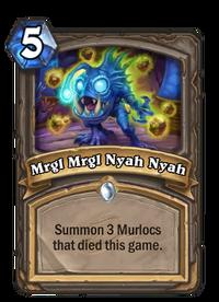 Mrgl Mrgl Nyah Nyah(27415).png