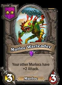 Murloc Warleader(BG).png