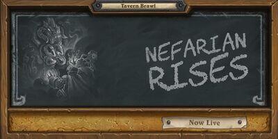 Nefarian Rises! banner.jpg
