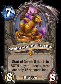 Nozdormu the Eternal(474991).png