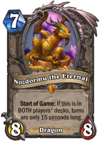 Nozdormu the Eternal(474991).png