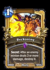 Reckoning(475053) Gold.png