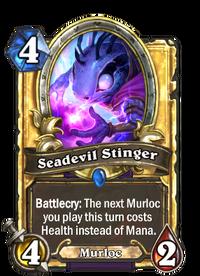 Seadevil Stinger(49695) Gold.png