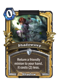 Shadowstep(550) Gold.png