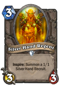 Silver Hand Regent(22275).png