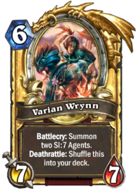 Varian Wrynn(442233) Gold.png