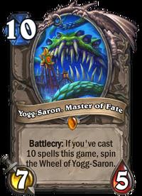 Yogg-Saron, Master of Fate(378802).png