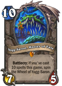 Yogg-Saron, Master of Fate(378802).png