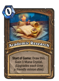 Academic Research(92394).png