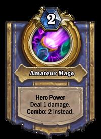 Amateur Mage(92874) Gold.png