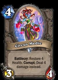 Circus Medic(389030).png