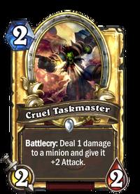 Cruel Taskmaster(475150) Gold.png