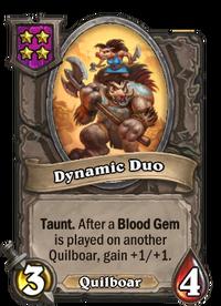 Dynamic Duo(500166).png