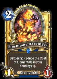 Fire Plume Harbinger(55557) Gold.png