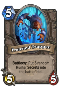 Frenzied Trapper(89525).png