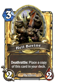 Hell Bovine(49926) Gold.png