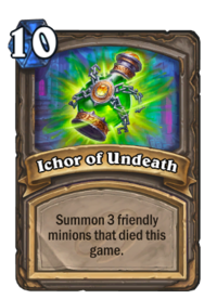 Ichor of Undeath(49827).png