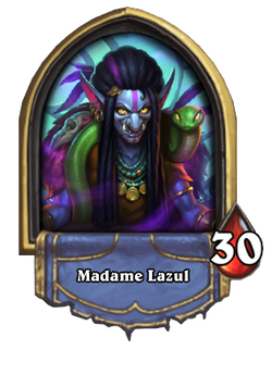 Madame Lazul(54816).png
