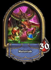 Maloriak(14606).png